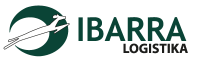 logo-ibarralogistika-400x130