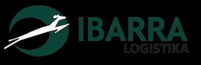 Ibarra Logistika